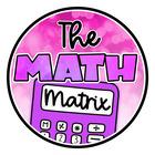 Paige - The Math Matrix