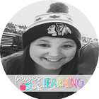 Paiges of Learning