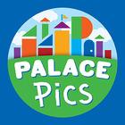 Palace Pics