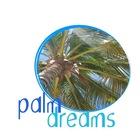 palmdreams