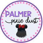 Palmer Pixie Dust