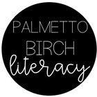 Palmetto Birch Literacy