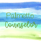 Palmetto Counselor