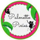 Palmetto Pixies
