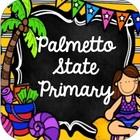 Palmetto State Primary