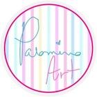 Palomino Art