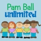 Pam Ball Unlimited