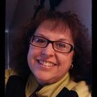Pamela Curtis