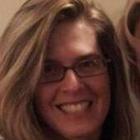 Pam  Piper