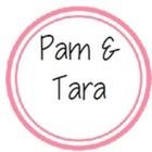Pam Tara