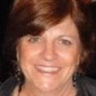 Pam Thurbon