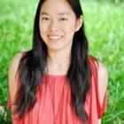 Pam Wu