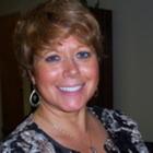 Pamela  Brock