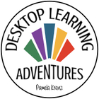 Pamela Kranz - Desktop Learning Adventures