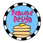 Pancake Designs