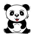 Panda Papers