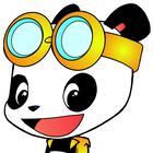 PandaOki