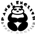 Pandi English