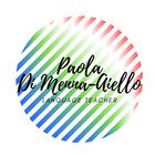 Paola Di Menna Aiello Language Teacher