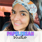 Papeleriah Studio