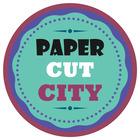Paper Cut City