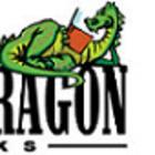 Paper Dragon USA