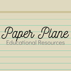 Paper Plane Educational Resources