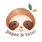 PaperAndTater