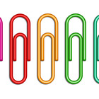 Paperclip Kindy