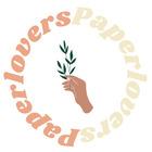 PaperloversStore