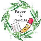 PaperNPencils