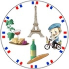 Papillon French Learning