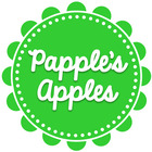 Papple's Apples