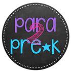Para2PreK