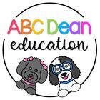 Parade to Primary