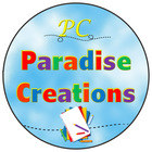 Paradise Creations