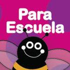 ParaEscuela