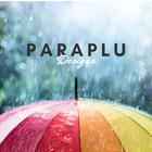 Paraplu Designs