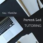 Parent Led Tutoring