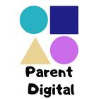 ParentDigital