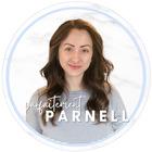 Parfaitement Parnell