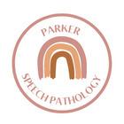 Parker Speech Pathology