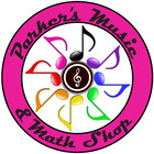 Parker's Music and Math Shop
