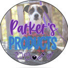 Parker's Products