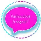 Parlez-vous francais