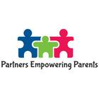 Partners Empowering Parents