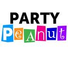 Party Peanut