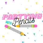 Partying with Pencils