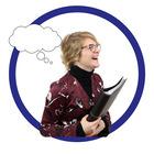 Pascale Duquette Foreign Languages