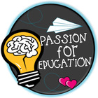 Passion for Education